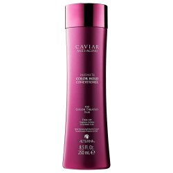 Alterna Caviar Infinite Color Hold Conditioner, odżywka do włosów farbowanych, 250ml