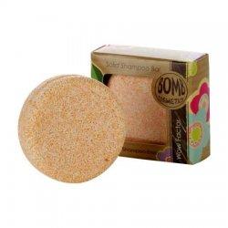 Bomb Cosmetics, szampon w kostce, Czynnik WOW!, 50g