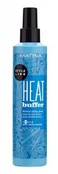 Matrix Heat Buffer, spray termoochronny, 250ml
