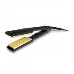 GA.MA Ceramix Micro Frise, karbownica do włosów