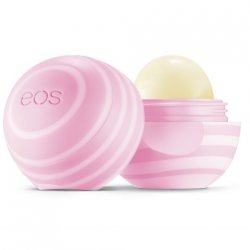 EOS balsam do ust, Honey Apple, 7g