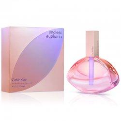 Calvin Klein Endless Euphoria, woda perfumowana, 75ml (W)
