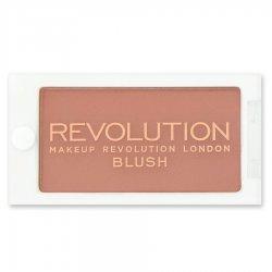 Makeup Revolution, r� do policzk�w