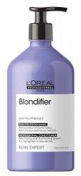 Loreal Blondifier, odżywka do włosów blond, 750ml