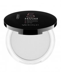 Catrice 5in1 Setting Powder, wodoodporny puder transparentny, 9g