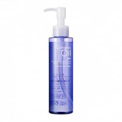 It's Skin, olejek do oczyszczania twarzy, 150ml