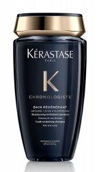 Kerastase Chronologiste, kąpiel, szampon rewitalizujący, 250ml