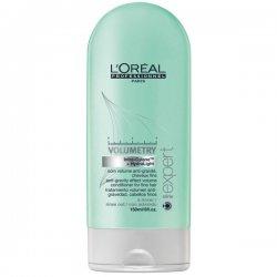 Loreal Volumetry, odżywka nadająca objętości cienkim włosom, 150ml