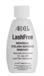 Ardell Adhesive LashFree Remover. zmywacz kleju do rzęs, 5ml
