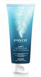 Payot Sunny, micelarny żel do mycia ciała po opalaniu, 200ml