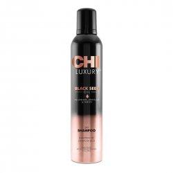 CHI Luxury, suchy szampon, 150g