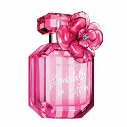 Victoria's Secret Bombshells in Bloom, woda perfumowana, 100ml (W)
