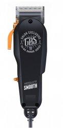 GA.MA GBS Smooth, maszynka przewodowa do cieniowania włosów