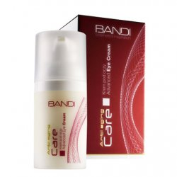 Bandi Anti-Aging Care, krem pod oczy, 30ml