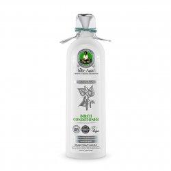 Babuszka Agafia White Agafia, brzozowa odżywka nawilżenie i balans, 280ml