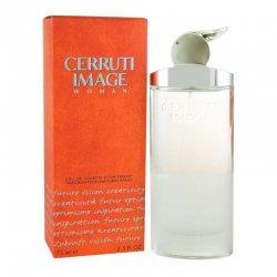 Nino Cerruti Image, woda toaletowa, 75ml (W)