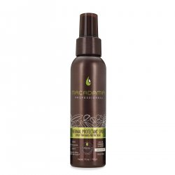 Macadamia Styling, spray termoochronny, 148ml