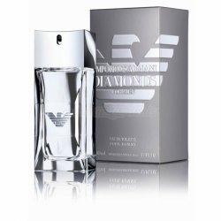 Giorgio Armani Diamonds, woda toaletowa, 30ml (M)