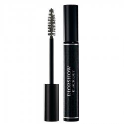 Christian Dior Diorshow Blackout Mascara Waterproof, tusz do rzęs, 10ml