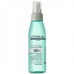 Loreal Volumetry, spray unoszący włosy u nasady, objętość, 125ml