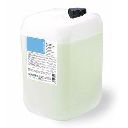 Fanola Frequent, szampon do codziennego stosowania, 10l