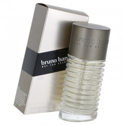 Bruno Banani Man, woda toaletowa, 50ml (M)