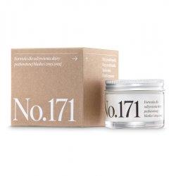 Make Me Bio Receptura 171 ODŻYWIENIE, dla skóry pozbawionej blasku i zmęczonej, 50ml
