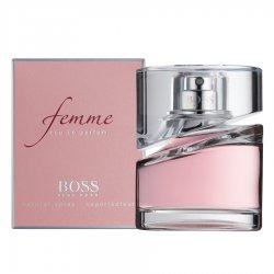 Hugo Boss Femme, woda perfumowana, 30ml (W)