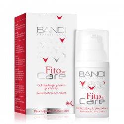 Bandi Fito Lift Care, odmładzający krem pod oczy, 30ml