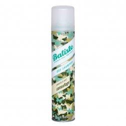 Batiste Camouflage, suchy szampon, 200ml