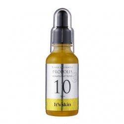 It's Skin Power 10 Formula PROPOLIS, serum odżywcze z propolisem, 30ml