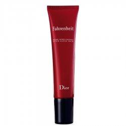 Christian Dior Fahrenheit, balsam po goleniu, 70ml