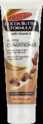 Palmers Cocoa Butter, odżywka nawilżająca, 250ml