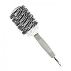 Olivia Garden Ceramic Ion T55, szczotka do modelowania włosów, 55mm