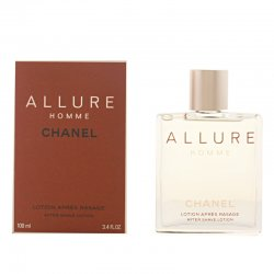 Chanel Allure Homme, woda po goleniu, 100ml (M)