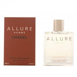 Chanel Allure Homme, woda po goleniu, 100ml (M)