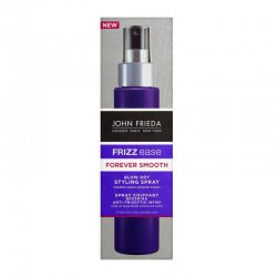 John Frieda Frizz-Ease, spray wygładzający, 100ml