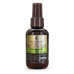 Macadamia Nourishing Moisture, olejek w sprayu do włosów normalnych, 60ml