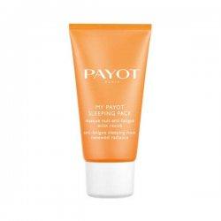 Payot My Payot, Sleeping Pack, maska rozświetlająca na noc, 50ml