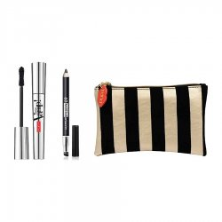 Pupa Vamp Kit, zestaw do makijażu oczu w kosmetyczce