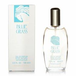 Elizabeth Arden Blue Grass, woda perfumowana, 30ml (W)