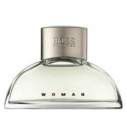Hugo Boss Woman, woda perfumowana, 90ml (W)