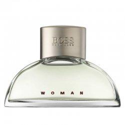 Hugo Boss Woman, woda perfumowana, 90ml (W)