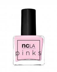 NCLA Pinks, lakier do paznokci, 15ml