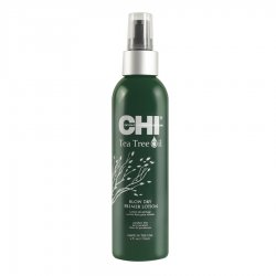 CHI Tea Tree Oil, lotion termoochronny, 177ml