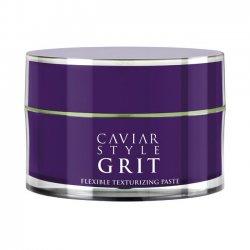 Alterna Caviar Styling, Style Grit, pasta do włosów, 52g