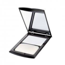 Semilac Makeup, puder prasowany transparentny, 5g