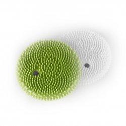 Clarena Silicon Brusher, zapasowa nakładka do szczoteczki myjącej