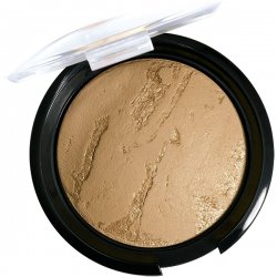 Peggy Sage puder mozaikowy, touche d'or, 7g, ref. 802600