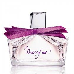 Lanvin Marry Me, woda perfumowana, 30ml (W)